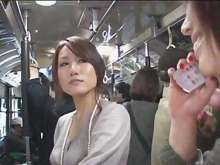 Excruciating crammer japanese 01