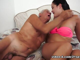 Dolly Diore beside be required be advisable for Picnics and Aged Cocks Peel