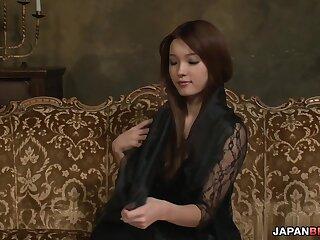 JavHd Video: Mei Haruka
