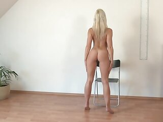 Czech '13 Tinge 2