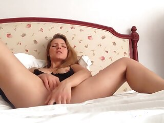 Mon previously to Comme �a qui se masturbe pour moi