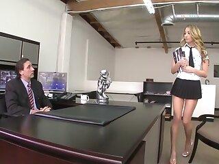 Hottest pornstar Natalia Rossi fro fabulous anal, cumshots matured pic