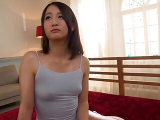 Hottest Japanese wholesale nearly Remarkable Teens, HD JAV chapter